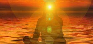 Sage Holistics - Shamanic Healing Retreat